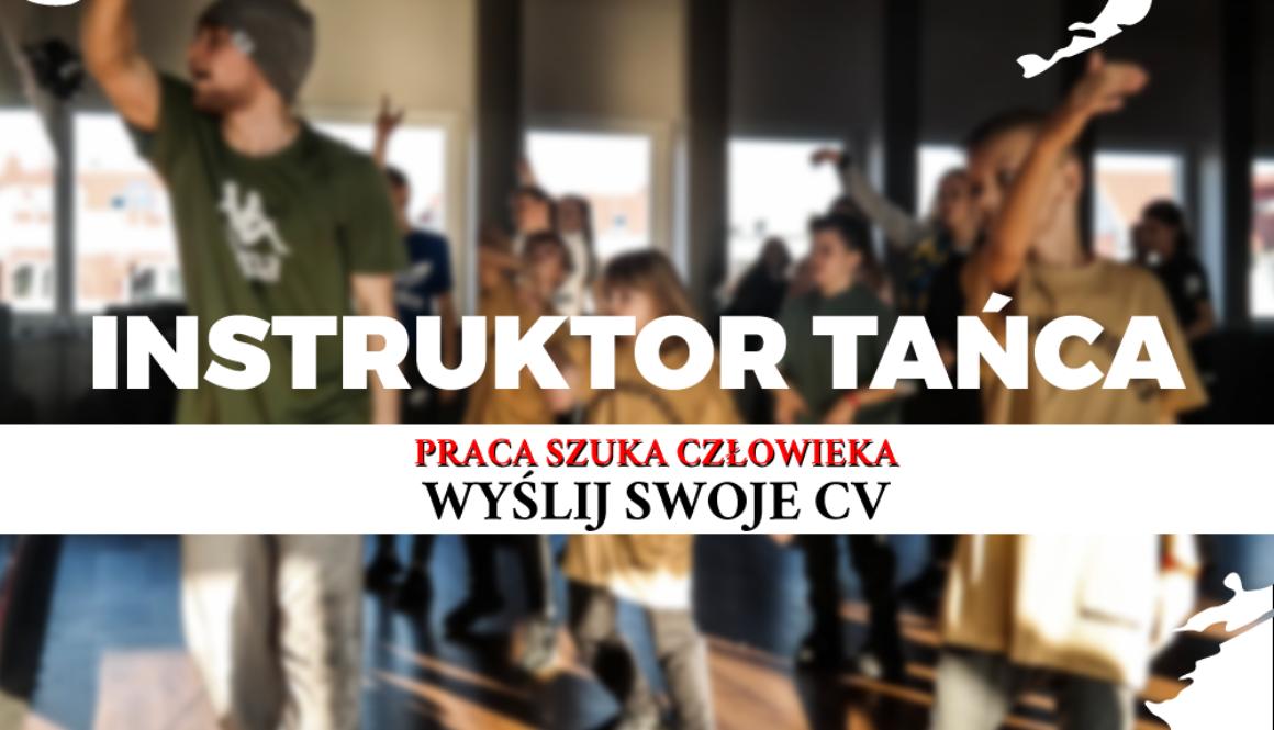 Nowy-pracownik-INSTRUKTOR3