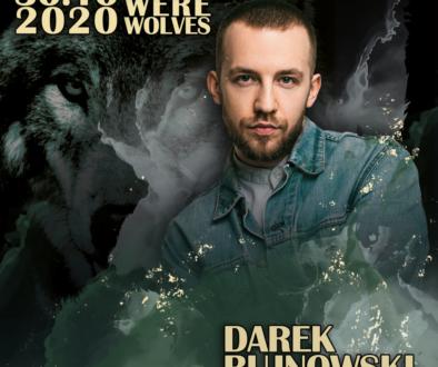 werewolves32