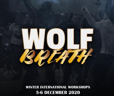 wolf breath7