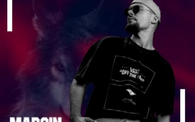 werewolfprogram3marcin
