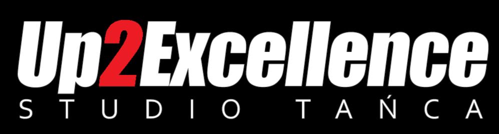 Logo Up2Excelence